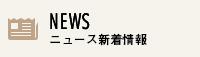 NEWS ニュース新着情報 リンクボタン