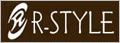株式会社R-STYLE